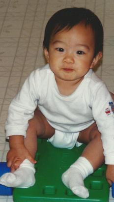 Baby_Josh