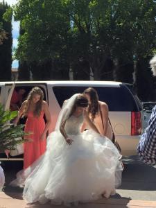 Wedding_Prep_33