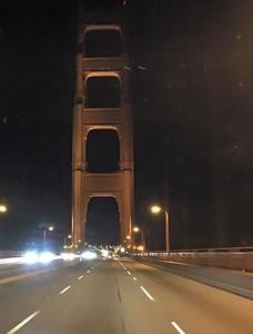 GG_Bridge_at_Night