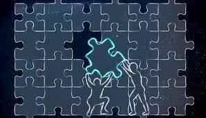 Puzzle_Pix