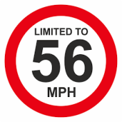 Speed_Limit_56