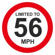 Speed_Limit_56