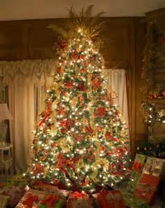 image-of-christmas-tree