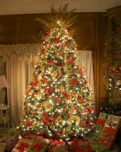 image-of-christmas-tree