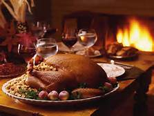 image-of-turkey-dinner
