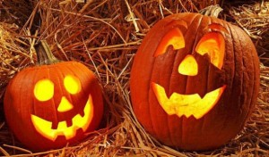 images-of-carved-pumpkins